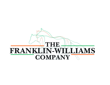 Franklin Williams Company