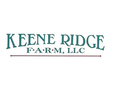 Keene Ridge Farm