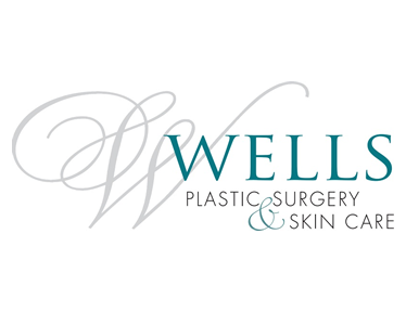 Wells Plastic Surgery