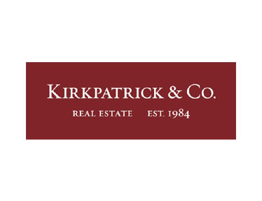 KirkPatrick & Co.